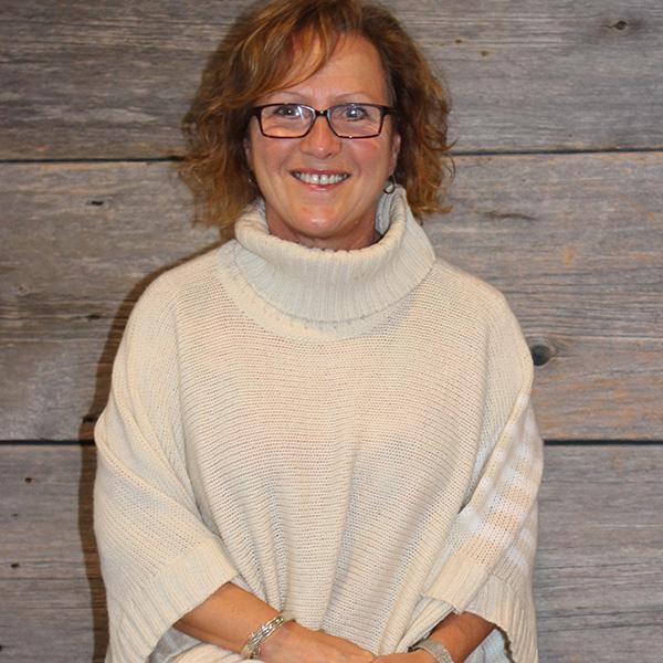 Darlene Simms